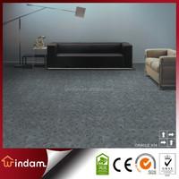 Oracle# Classical design 100% nylon loop pile 50x50 cm floor carpet