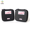 Easy Carry Locking Hard Plastic eva GPS foam hard case