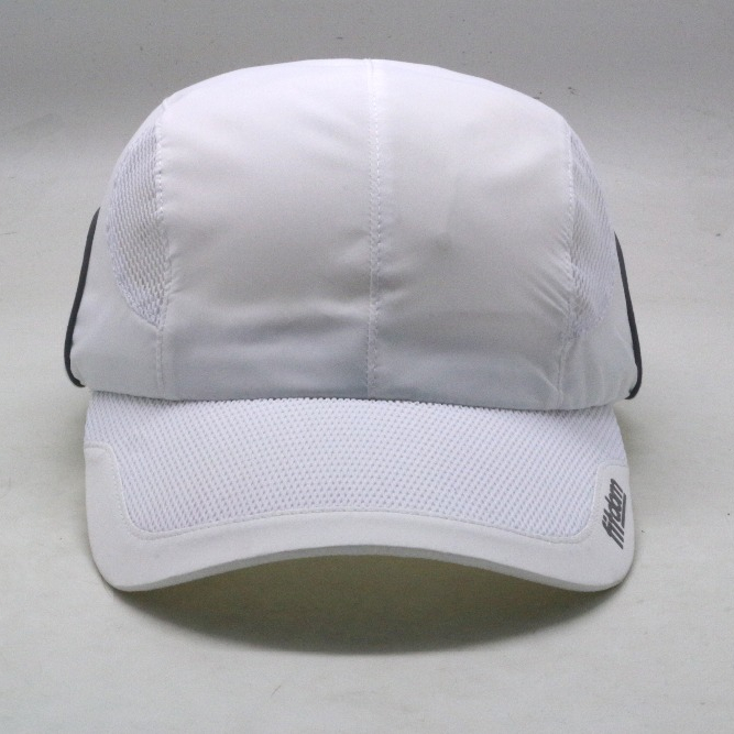 Good Quality Dry Fit Sport Cap Plain White Snapback Cap Mens Hat Price d83a16a13fa