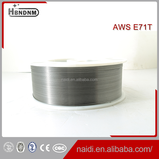 Buy Cheap China co2 carbon steel gas shielded welding wire Products ...