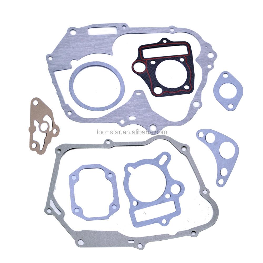 FOR Honda 70-90cc Cylinder Head Gasket TRX70 TRX90 ATC70 CRF70F S65 XR70 XR70R