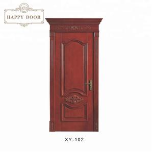 Indian House Main Door Designs Teak Wood Rh Unirons Com Br Front