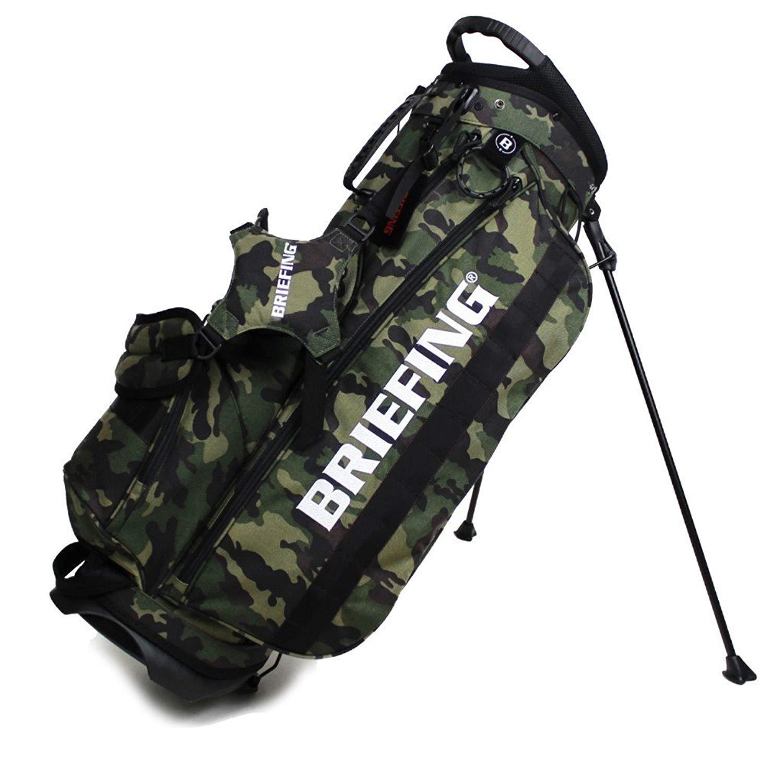 27a8e2638c26 Cheap Golf Bag Caddy Carts, find Golf Bag Caddy Carts deals on line ...
