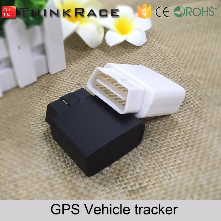 China manufacturer gps tracking system <strong>google</strong> Android APP Tracking obd 2 cars