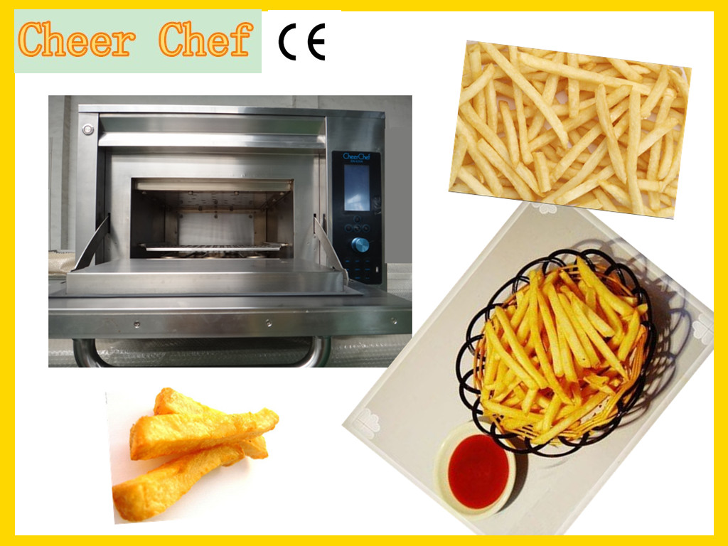 2015 new pizza oven commercial oven ideal for wester restaurant