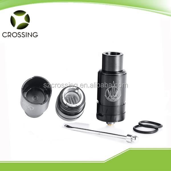 Best Popular 22mm Airflow Control Wickless Dab Pen Vape Saionara Set - Buy  Dab Pen Vape,Pen Vape,Vaporizer Saionara Product on Alibaba com