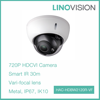 /product-detail/vandal-proof-1-3megapixel-varifocal-720p-dome-hdcvi-camera-with-30m-smart-ir-60490535635.html