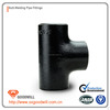clamp joint for concrete pump pipe
