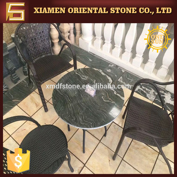 Hot Sale Onyx Round Marble Table Tops With Cheap Price Buy Marble - Cost of marble table top