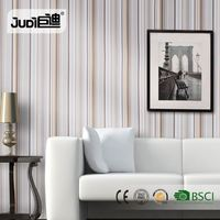 20 year manufacturer lower price good quality OEM wood wall covering