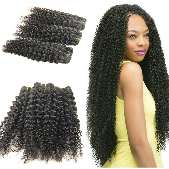 Wholesale Human Hair Wefts Versatile and Long Lasting Extensions On eBay