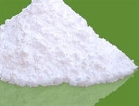tapioca starch(for industry)