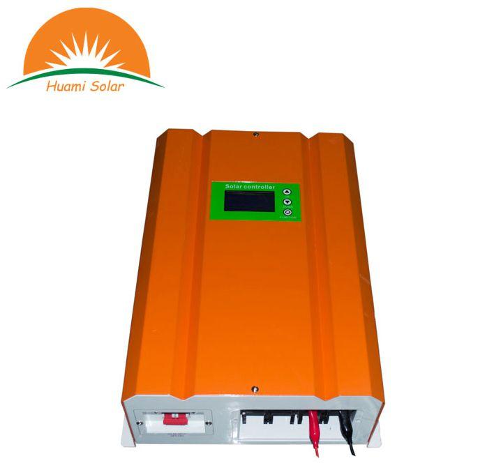 Steca Pr 3030 Solarcontroller 12/24v 30a Erneuerbare Energie