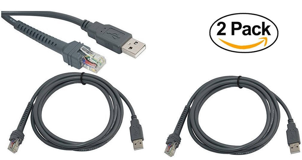 Cheap Ls2208 Usb Cable Find Ls2208 Usb Cable Deals On Line At