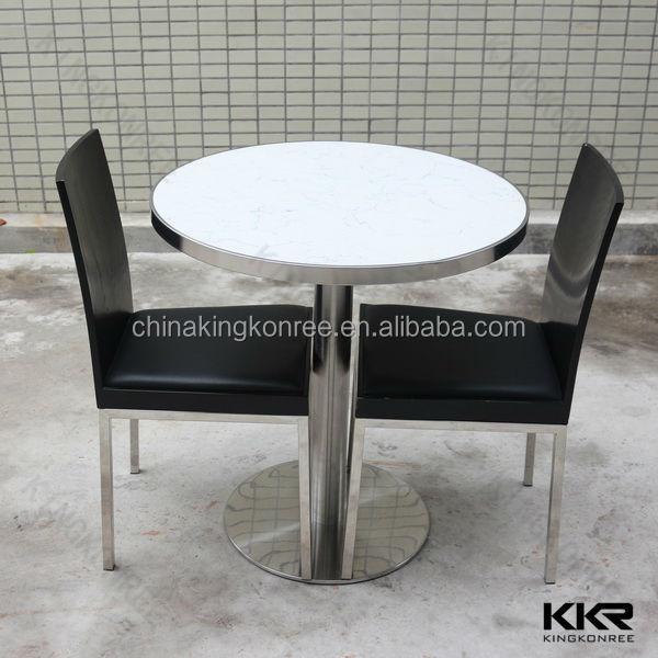 runde marmor esstisch set auf verkauf-esstisch-produkt id, Esstisch ideennn