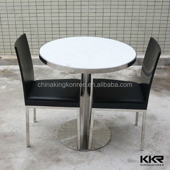 Round Marble Dining Table Set On Sale Buy Round Dining Table Designs Round