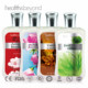 Wholesale 236ml moisturizing bath body works shea &vitamin E hand body lotion/body cream