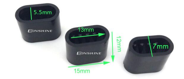 Cheap High Quality One Time Used Wristband Lock for Festival Wristband