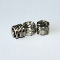 Competitive Price directly from the original manufacturer m2-m96 wire thread inserts