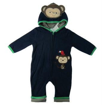78f841908b18 Inbelleinfant Newborn Winter Jacket - Buy Baby Clothing Jacket ...