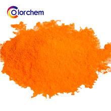 Best Price Organic Pigment for Ink Paint Coating and Plastic