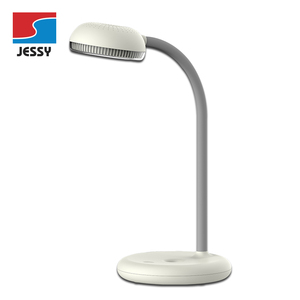 5W Fashionable Dimmable LED Table Lamp