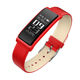 2018 New Fitness sport Activity Tracker Band Smart Bracelet with Bluetooth C9S