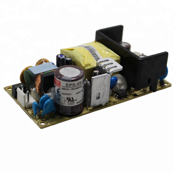 Meanwell 40w 5v 8a Switching Power Supply Eps-45-5 5 Volt Smps Open Frame -  Buy 5v 8a Switching Power Supply,5v Switching Power Supply,5v Power Supply