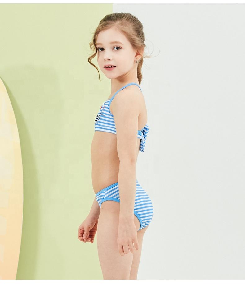 8383c3d12a China Girl Swim Wear, China Girl Swim Wear Manufacturers and ...