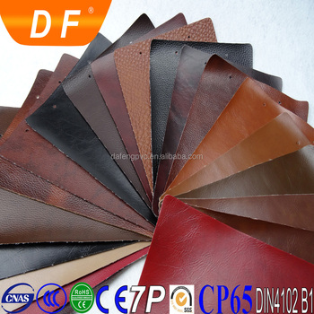 Car Seat Covers Leather,Headrest Covers Leather,Office Chair Seat ...