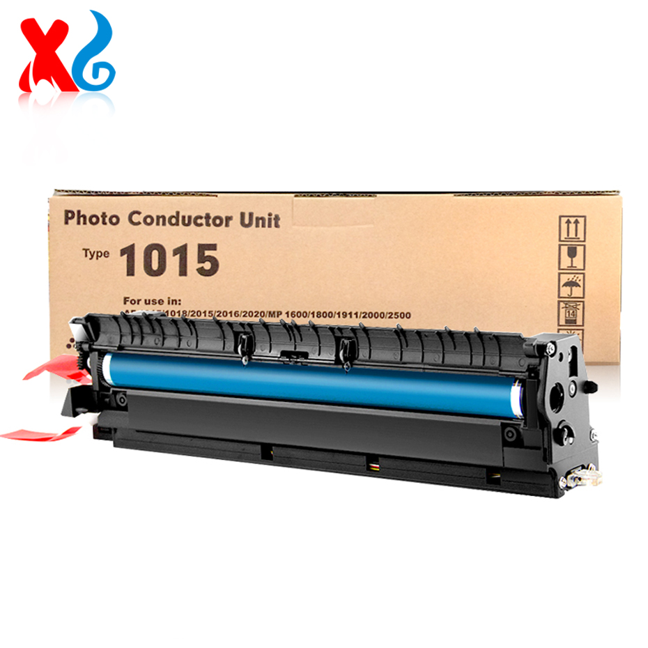 Drum Voor Ricoh Aficio 1015/1018 2018 MP1610 2000 2020 2011 Drum Unit