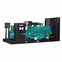 Trung quốc diesel <span class=keywords><strong>máy</strong></span> <span class=keywords><strong>phát</strong></span> <span class=keywords><strong>điện</strong></span> động cơ <span class=keywords><strong>1</strong></span> <span class=keywords><strong>mw</strong></span>, <span class=keywords><strong>1</strong></span> megawatt <span class=keywords><strong>máy</strong></span> <span class=keywords><strong>phát</strong></span> <span class=keywords><strong>điện</strong></span>