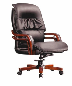 foshan hot sell best cheap office chair buy best cheap office chairs cheap office chair chair. Black Bedroom Furniture Sets. Home Design Ideas