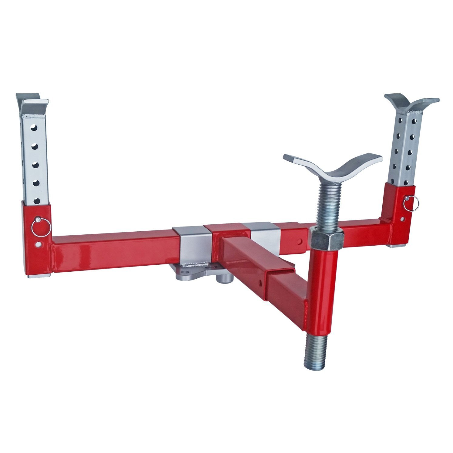 quick improvement automotive floor with jack amazon steel duty com profile pump rapid pittsburgh heavy ton lift low ultra home dp jacks