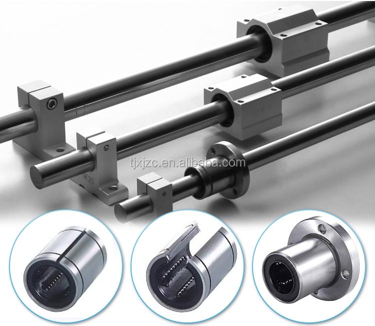 Linear bearing.jpg