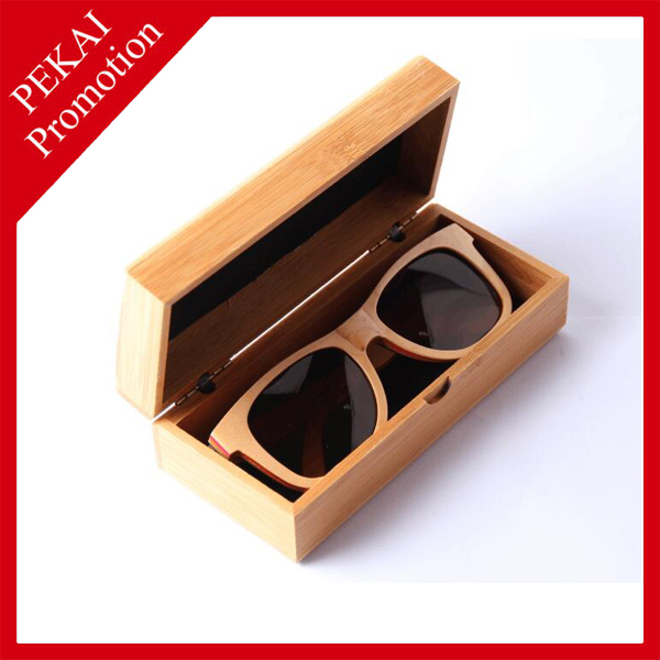 bamboo sunglasses for women and men