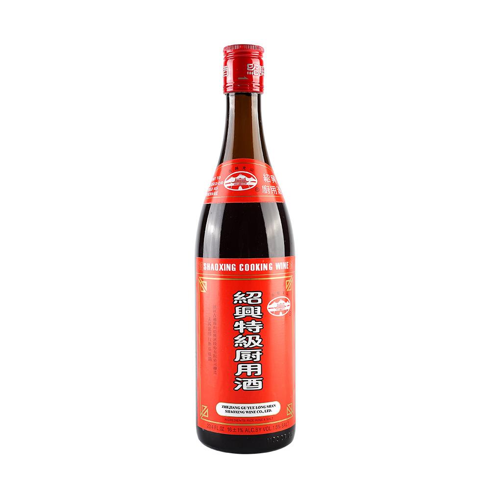 Nấu Ăn Hua Diao Rượu Vang - Buy Rượu Nấu Ăn,Rượu Gạo Shaoxing,Rượu Nấu Ăn  Mặn Product on Alibaba.com