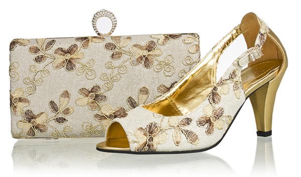 factory shoes silver direct wedding sell Guangzhou qxdYwCq