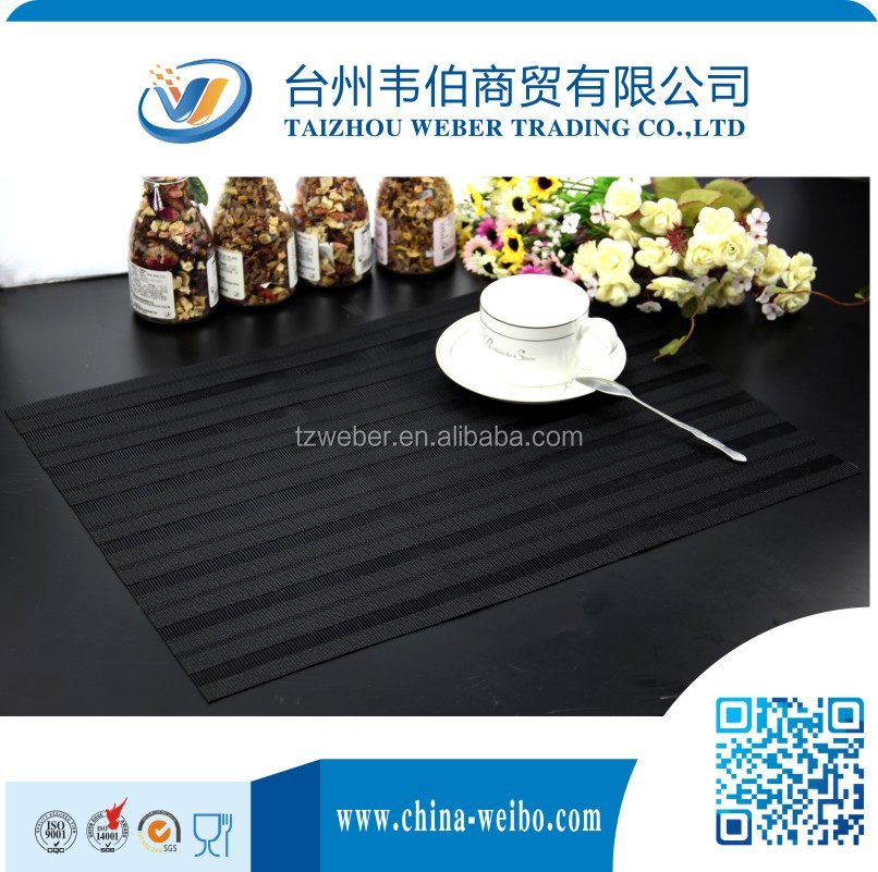 vinyl placemats vinyl placemats suppliers and at alibabacom - Vinyl Placemats