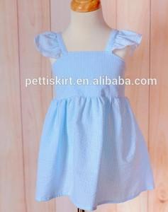 07fb971183 Beautiful Baby Frocks Designs