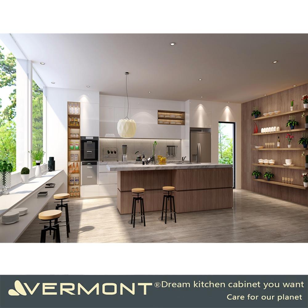 Fitted Kitchen Kitchen Design Specialists: עיצוב מודרני מצויד מטבחים מחיר זול, ארון מטבח,-ארונות מטבח
