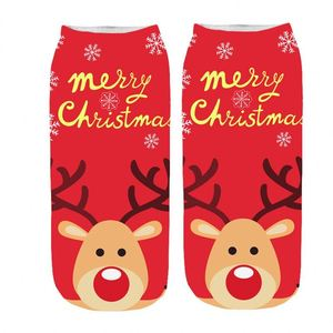 High quality cheap christmas animal doll decoration christmas stocking wholesale