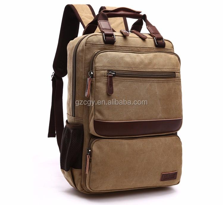 824982850ea China Supplier European German Popular School Backpack Brands - Buy ...