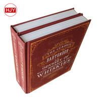 Printing Hardcover Top Quality Paperback Book,Cheap Sewing Binding Publishing Books