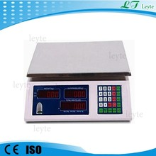 PC-10 Cheap China digital scale Pricing Scale Digital electronic scale price