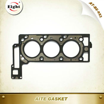 Head Gaskets For Mercedes-benz M272 - Buy Gaskets,Metal Gaskets,Auto ...