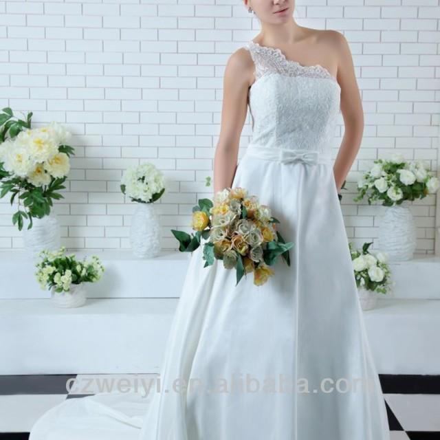 Buy Cheap China bridal lace fabric taiwan Products, Find China ...