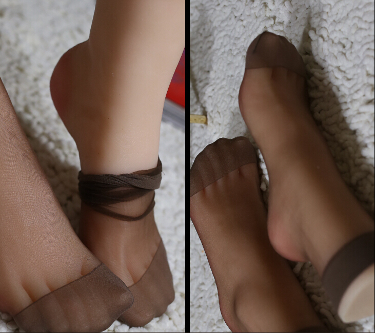 Pictures Foot Sex 30