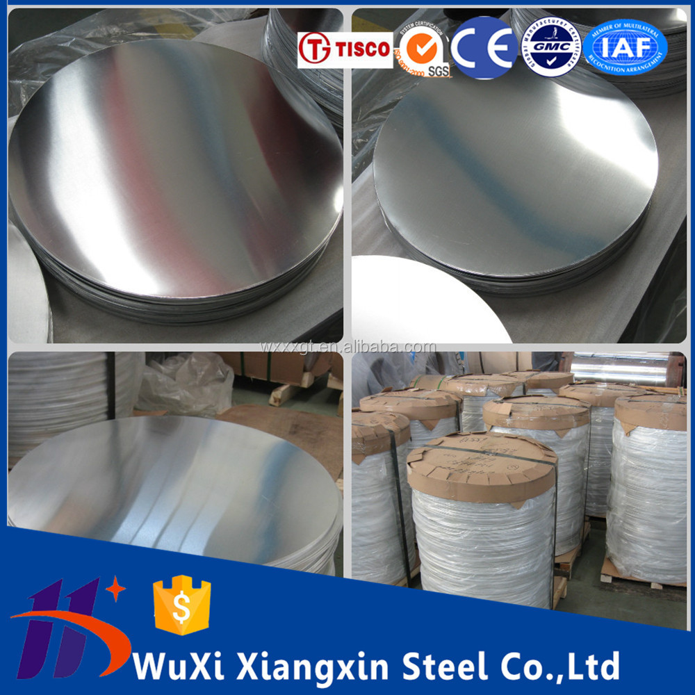 Stainless Steel Coil/Strip/Sheet/Circle 430 per ton KG fitting inox wall art