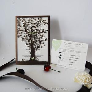 Flocking Wedding Invitations 4e6ed42eab2f